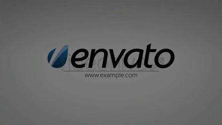 AE模板 4751573-clean-corporate-slideshow