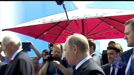 """瓦西丽萨冰淇淋,俄罗斯""""国礼""""普京同款,撒贝宁央视推荐,俄罗斯国家认证冰淇淋品牌"""