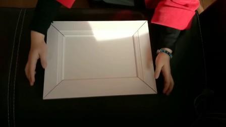 实木包覆门板-实木柜体-济南实木橱柜多少钱一米