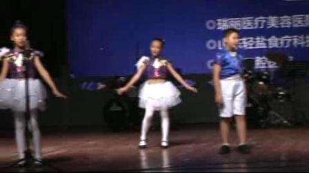 济南少儿艺术培训,孩子学乐器学唱歌 济南艺恒艺术学校