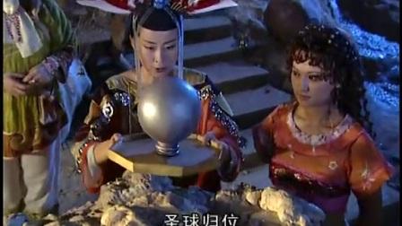 9-少年王卫斯理-取景阳春凌霄岩风景区-锦绣江山02