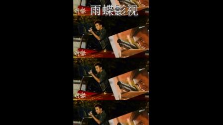 TVB《降魔的》大结局过后,监制亲自解谜粉丝疑惑