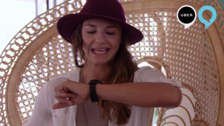 第二代mVoice G2混合智能手表