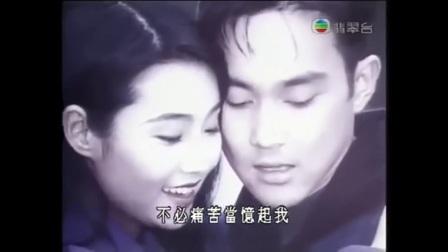 现代爱情故事