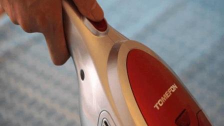 吸尘器哪个牌子好,三款热门吸尘器开箱评测