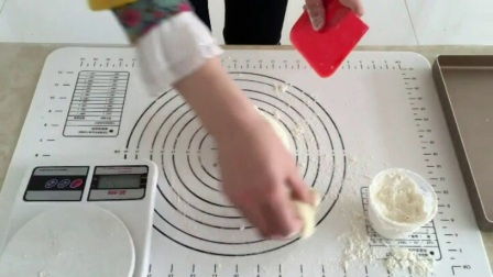 自学烘焙 糕点烘焙学校 电饭煲自制蛋糕