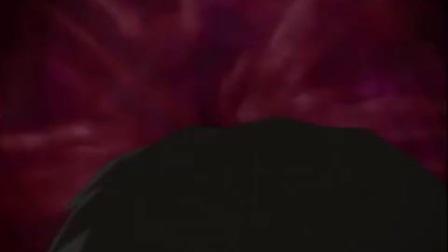 搞笑: 和火影忍者不一样的画风, 这个魔性的忍者