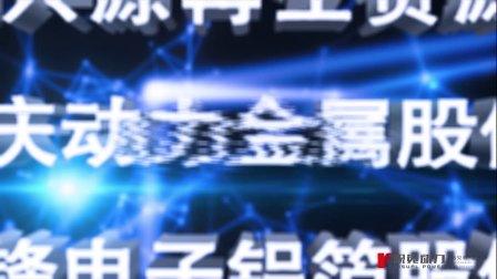 肇庆市科技创新企业50强