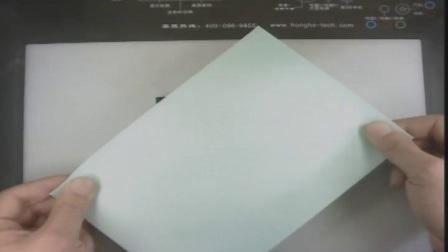 江苏省小学美术名师课堂《诗配画》教学视频