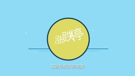 贪玩兔手作探秘09