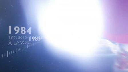 亚诺六十周年历史回顾特辑