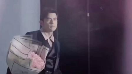 2017周杰伦昆凌唯品会128周年庆联合广告花絮