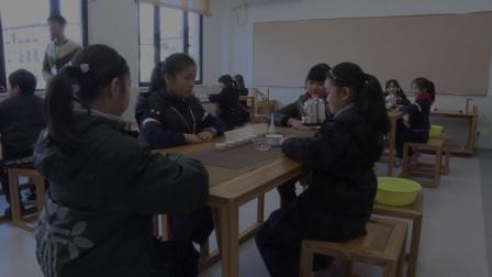 舟山绿城育华(国际)学校-绿音传播·第六期