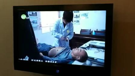 山东庆康医疗在福建南平进行老年人免费体检获当地各方好评如潮