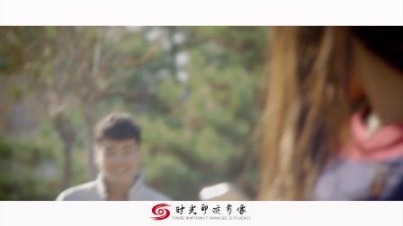 陶明琛 郭悦MV