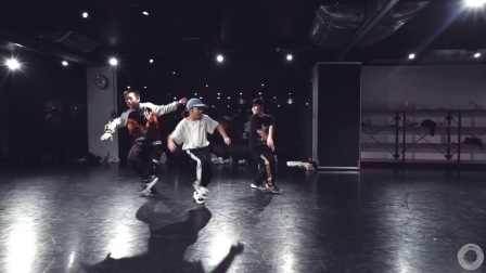 【5HIPHOP】Sota Kawashima'Tempo-Chris Brown'@En Dance Studio SHIBUYA