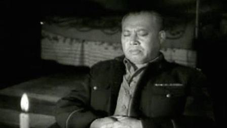 【国产老电影】【1964 兵临城下】【怀旧群72723035】