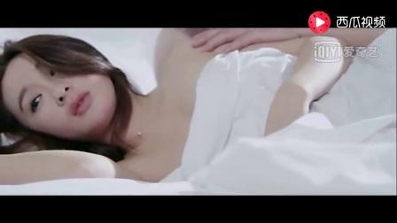 一部人性刺激的华语剧情片,看完你就知道爽了