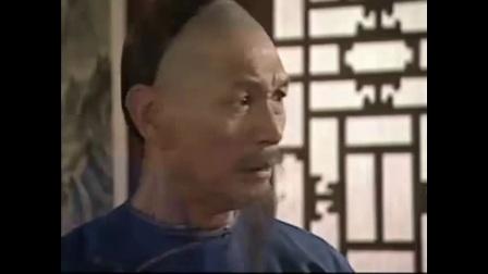 太极宗师 第22集 吴京版 经典电视剧 古装 武打