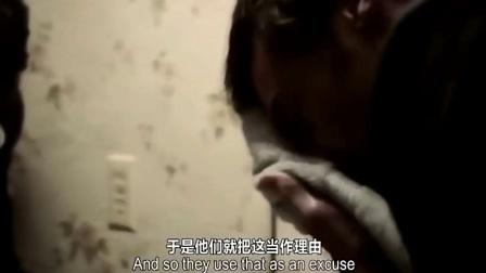 超励志短片觉醒没动力的时候就看看国语高清