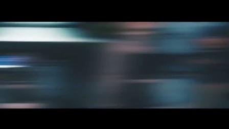 Serebro - Mi Mi Mi - 电台版
