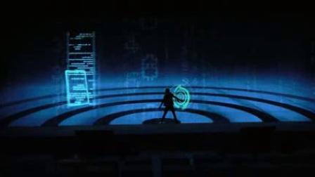 007视频互动