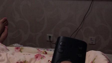 PPTV电视购买两天电视频繁出现机然后黑屏状态