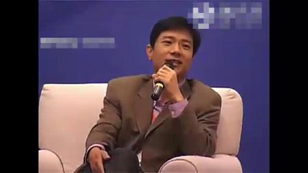 2017李彦宏马化腾雷军第四届世界互联网大会马云演讲成功都是抓住了互联网的红利