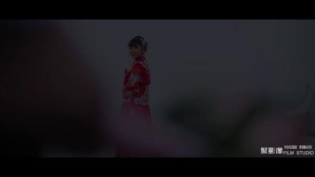 12.3婚礼花絮