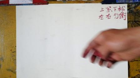 文成县一线艺术培训中心 吴文敏 素描静物如何构图 浙江省温州市文成县(刘伯温故乡)大峃镇县前街98号国信公寓七楼705室(美术 乒乓球 吉他)