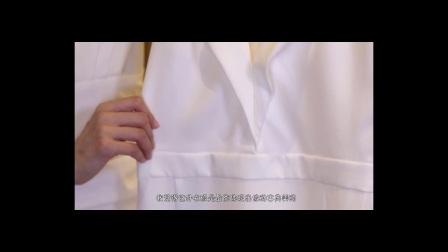 子安秀精编版13