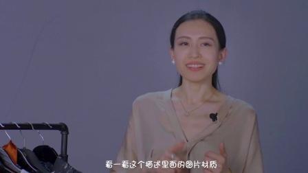 子安秀精编版15