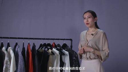子安秀精编版19