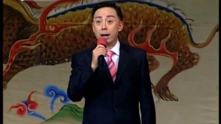 【名段欣赏】京剧《三家店》选段_于魁智