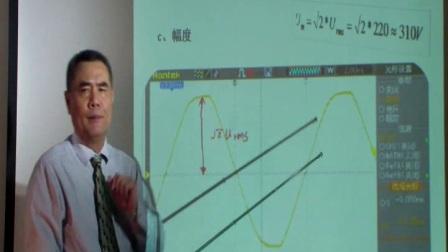 久成开关电源工程师培训公开课