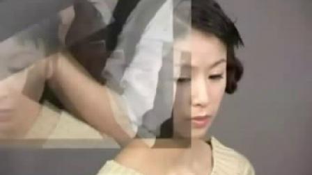 8流行美盘发系列-舞
