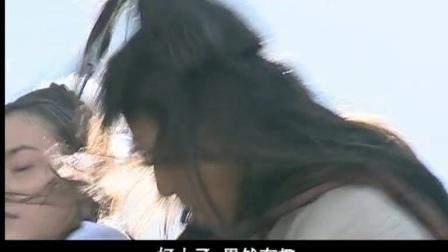 永乐英雄儿女2003  01