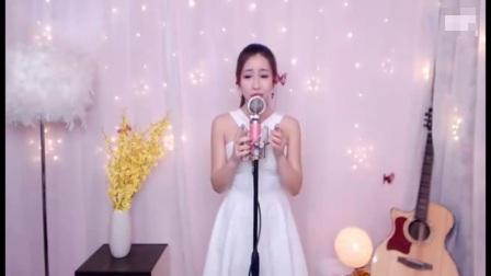 美女歌唱视频 120639