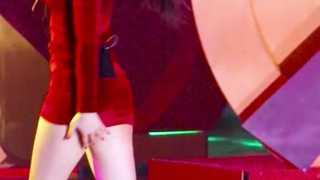 171202 레드벨벳 (Red Velvet) 조이 (Joy)