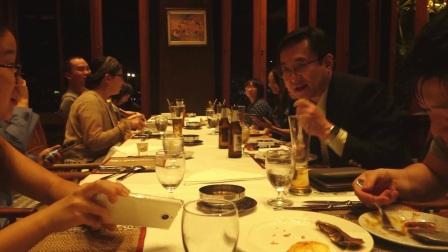 Wedding Video Phuket Thailand 泰国普吉岛 旅拍婚礼全纪录 Day 1 Part 2 - Recquixit 录可喜 上海视频公司