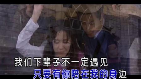 梅朵-下辈子不一定遇见 红日蓝月KTV推介