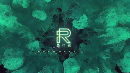 Recquixit-录可喜 Latest Video Intro 最新视频片头片尾 超酷来袭!