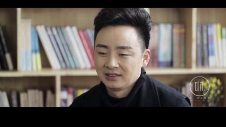 主持人柳笛 2018宣传片