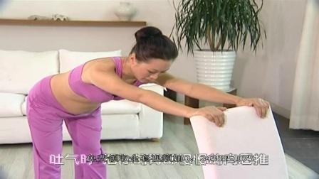 新瑜伽瑜伽孙品瑜伽瑜伽收腹流瑜伽瑜伽视频瑜伽初级