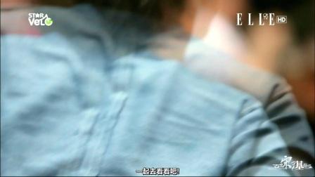【宋仲基百度贴吧中字】20110102 ELLE at TV StarVelo 宋仲基悉尼单车行 EP01