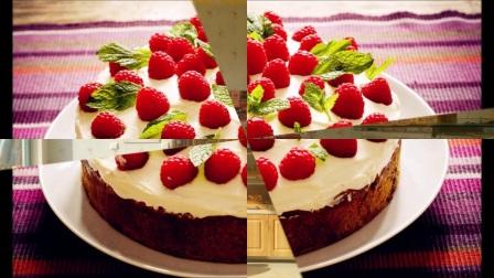 安才楼巧乐滋蛋糕烘焙,预订电话:18354076988