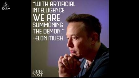 新出炉的AI教会:未来之道?此道非彼道!