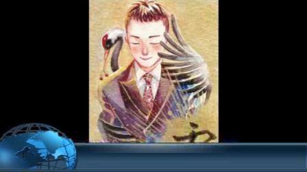 黄磊生日,男人帮零点送祝福,不艾特寿星不自拍,配图都奇奇怪怪