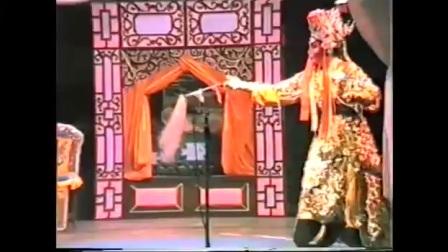 潮剧【视频】翁仲奇缘 23-11-1983