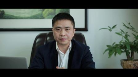 湖南互联网家居建材响当当年度品牌